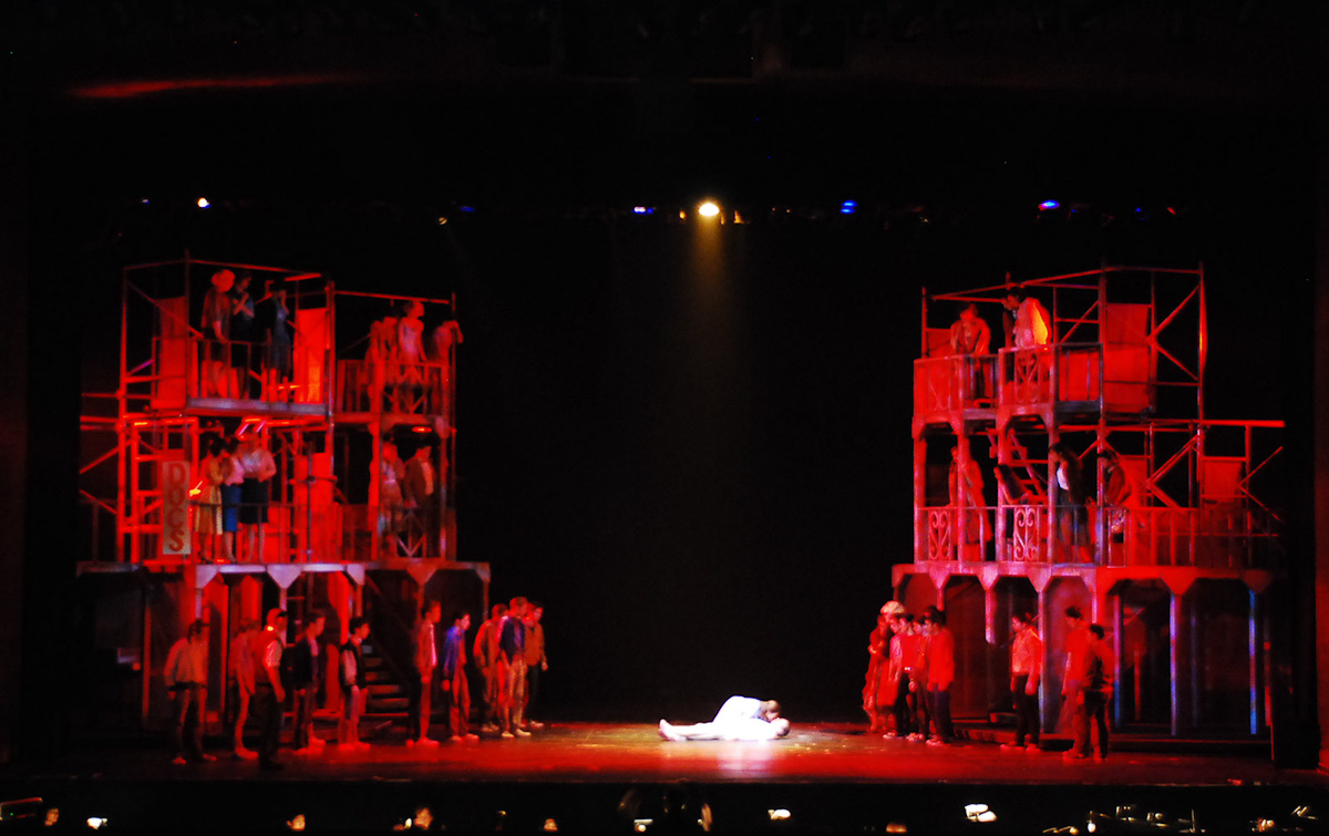 Displaying 17> Images For - Broadway Stage Lights...